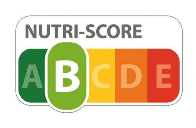 Nutriscore: ventajas y desventajas del sistema de etiquetado de alimentos