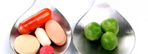 ¿Qué son y cuál es la definición de alimentos funcionales?