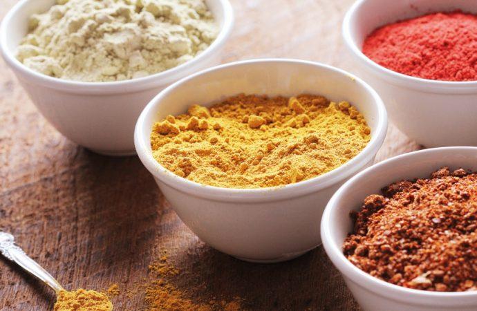 ¿Qué son los aditivos para alimentos?