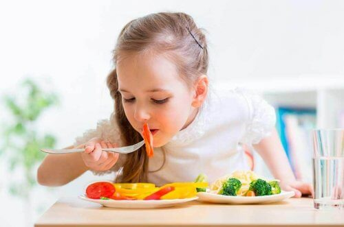 ¿Qué significa estar bien alimentado en tiempos de coronavirus?