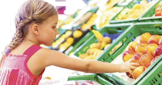 Programa de prevención de obesidad infantil en Cataluña Mayo – Julio 2020