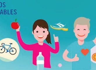 ¿Qué hábitos de vida saludable tomarán las personas post pandemia COVID-19?