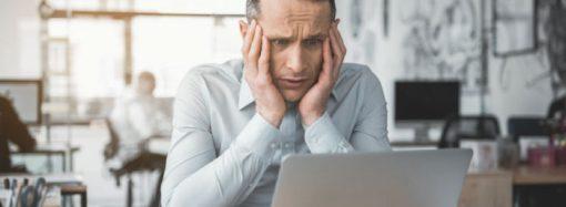 Guía de la OMS para combatir el estrés en tiempo de pandemia Covid-19