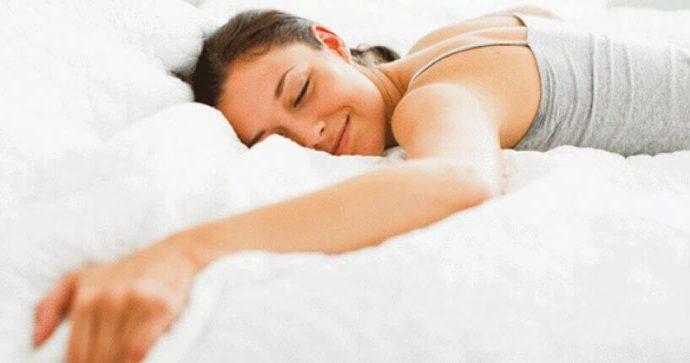¿Porqué es fundamental mantener los hábitos de sueño en tiempos de COVID-19?