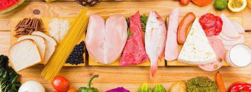 Arabia Saudita publica normativa para la adición de nutrientes esenciales en alimentos