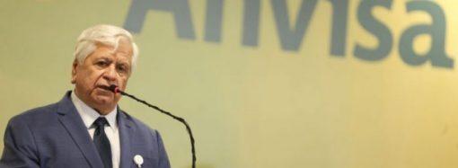 Brasil: ANVISA Establece la inclusión de una declaración en el etiquetado, en el caso de una nueva fórmula de los alimentos
