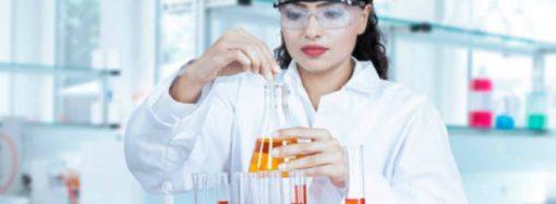 Biotecnólogos crean ingrediente Umami chileno