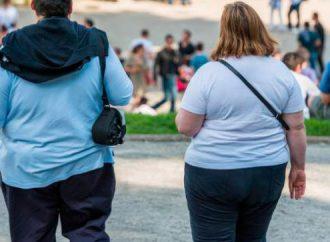 Brasil: En 2019 más de 41 millones de personas estaban obesas
