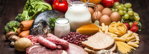 ¿Porqué son indispensables los alimentos ricos en aminoácidos esenciales?