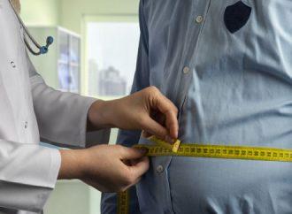 Obesidad: el estilo de vida influye más que la predisposición genética