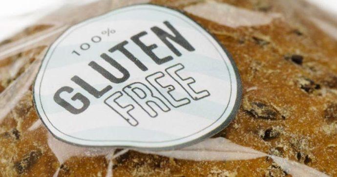 Aceleran tramitación en la comisión de salud del senado para revisar la rotulación de alimentos sin gluten en chile el próximo 5 de enero