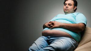 En Chile hay más de 600 mil obesos mórbidos en tiempos de pandemia COVID-19