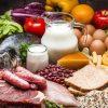 Estudio del USDA señala que el equilibrio de carbohidratos y grasas es crucial para la protección genética