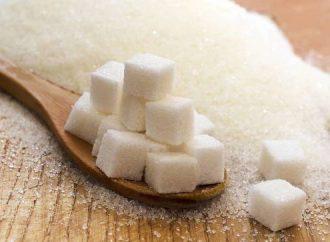 Lucha contra el azúcar a partir del azúcar, nueva tecnología ofrece una etiqueta limpia luego de reformular los alimentos