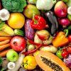 Estudio: alta ingesta de flavonoides se relaciona con un menor riesgo de hospitalizaciones por enfermedades coronarias