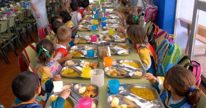 España: Estudio revela que factores socioeconómicos influyen en la salud nutricional y actividad física