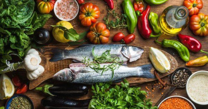 Beneficios del omega 3 y las grasas saludables (en inglés)