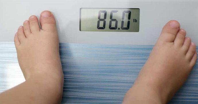 4 de marzo: Día Mundial de la Obesidad