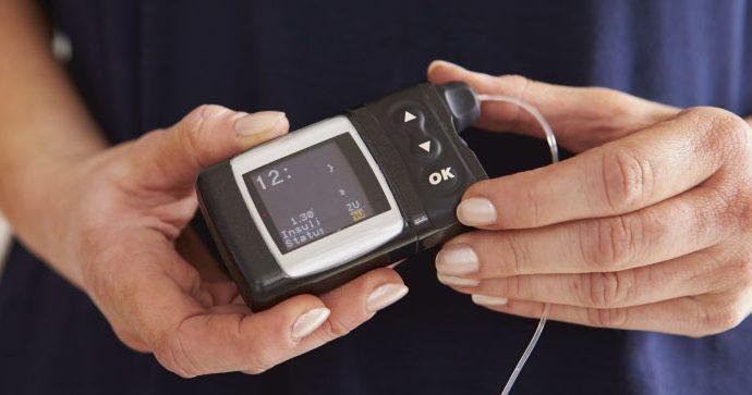 México:Aplicaciones digitales y sensores optimizan tratamientos para diabéticos