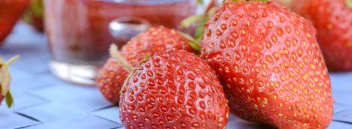 Artículo revela que las frutillas ayudan a reducir el colesterol en la sangre
