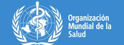 OMS: lanzan nuevo pacto para combatir la diabetes en Cumbre Mundial
