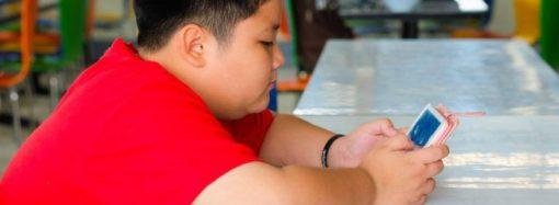 7 factores que producen obesidad infantil y consejos para poder evitarla