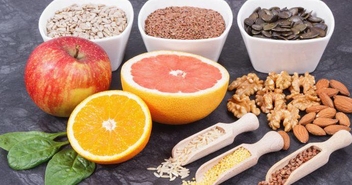 Video: 5 vitaminas y minerales que mejoran el sistema inmulógico
