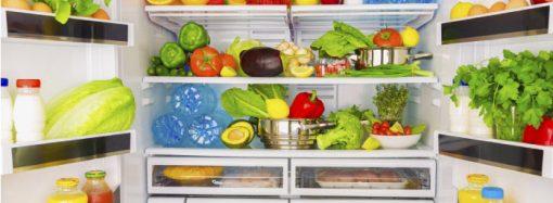 España: Nueva guía práctica 2021 con consejos para conservar mejor frutas y hortalizas en el hogar