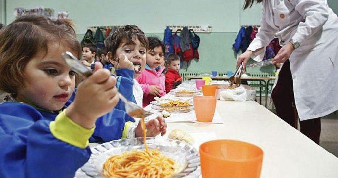 España: Colegios de Alicante y Murcia intensifican educación nutricional debido a la pandemia