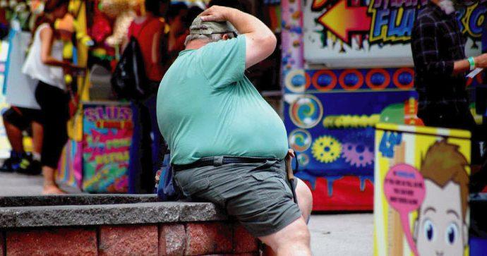 México: especialista señala que la obesidad y el sedentarismo en hombres mayores a 50 años pueden incidir en aparición del cáncer de próstata