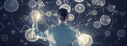Estudio desarrolla un mecanismo que coordina dos procesos clave para el aprendizaje y la memoria