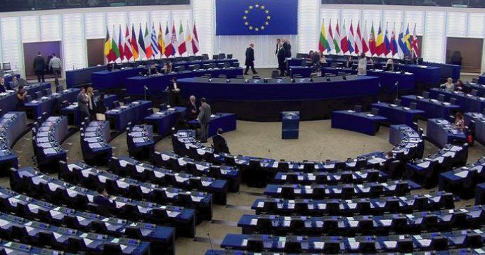 Europa: impulsan nuevo código de conducta responsable en el sector alimentario