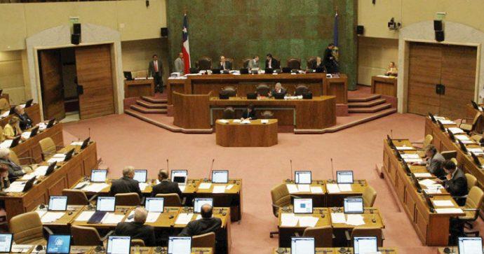 Chile: aprueban proyecto de resolución para que la obesidad sea reconocida como una enfermedad crónica
