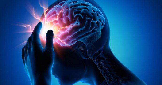 Descubren niveles óptimos de azúcar en la sangre para prevenir los accidentes cerebro vasculares (ACV)