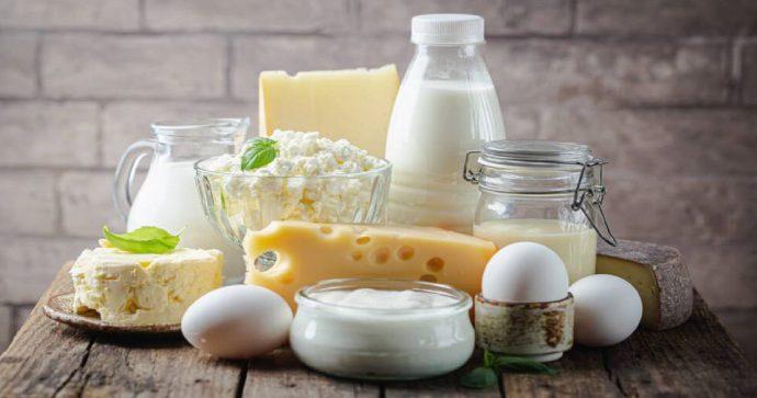 Ministerio de Salud Obligará a Fortificar Alimentos con Vitamina D3
