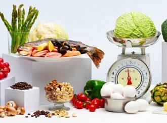 Modelo Carbohidrato – Insulina: Estudio revela un nuevo modelo para combatir la obesidad