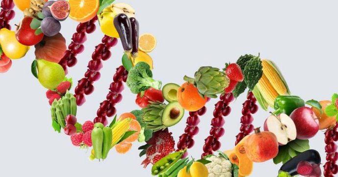Nutrigenética: la herramienta nutricional basada en el estudio de los genes para vivir saludable