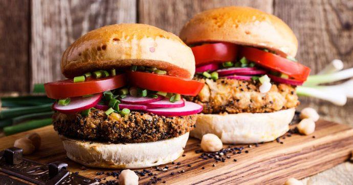 36% de los chilenos intentó bajar consumo de alimentos de origen animal según estudio