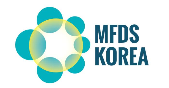 La imagen tiene un atributo ALT vacío; su nombre de archivo es MFDS_KOREA_699px.jpg